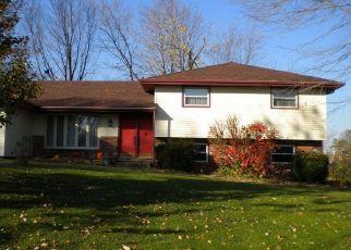 Pre Foreclosure in Elmwood 61529 N MAGNOLIA ST - Property ID: 1476286113