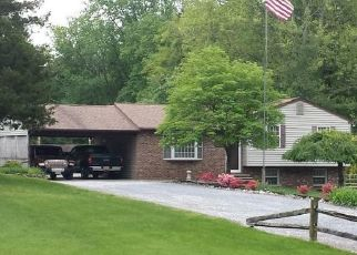 Pre Foreclosure in Sewell 08080 LAMBS RD - Property ID: 1476338682