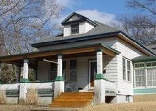 Pre Foreclosure in Wenonah 08090 N JEFFERSON AVE - Property ID: 1476355763