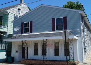 Pre Foreclosure in Catasauqua 18032 FRONT ST - Property ID: 1476440727