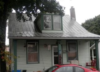 Pre Foreclosure in Newport 17074 N 3RD ST - Property ID: 1476470954