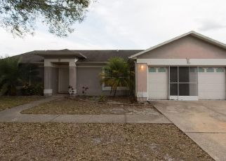Pre Foreclosure in Saint Cloud 34772 PAPERWOODS DR - Property ID: 1476500286