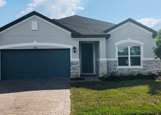 Pre Foreclosure in Saint Cloud 34773 MIDDLEBROOK PL - Property ID: 1476502479