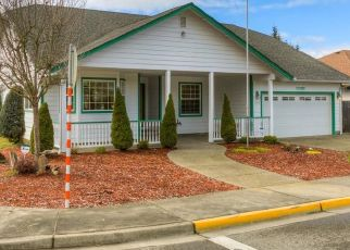 Pre Foreclosure in Grants Pass 97526 SW J ST - Property ID: 1476566872