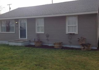 Pre Foreclosure in Umatilla 97882 MONROE ST - Property ID: 1476568618