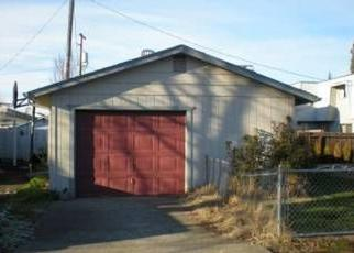 Pre Foreclosure in Central Point 97502 S 2ND ST - Property ID: 1476579562