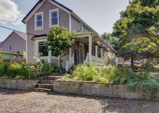 Pre Foreclosure in Oregon City 97045 10TH ST - Property ID: 1476586576