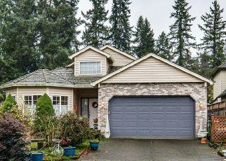 Pre Foreclosure in Lake Oswego 97035 WARREN CT - Property ID: 1476590962