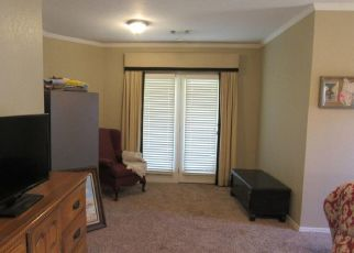 Pre Foreclosure in Ardmore 73401 SOUTHERN HILLS DR - Property ID: 1476630812