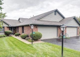 Pre Foreclosure in Englewood 45322 RAINTREE PL - Property ID: 1476703959