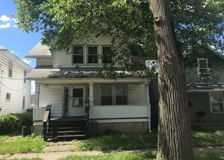 Pre Foreclosure in Toledo 43605 CALEDONIA ST - Property ID: 1476812563