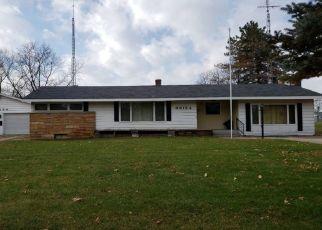 Pre Foreclosure in Sturgis 49091 WHITE SCHOOL RD - Property ID: 1476877831