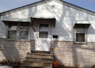 Pre Foreclosure in Mandan 58554 2ND ST NE - Property ID: 1476926888