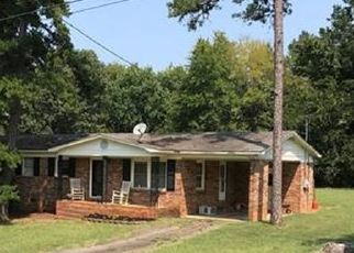 Pre Foreclosure in Concord 28027 GRANDHAVEN DR - Property ID: 1477038558