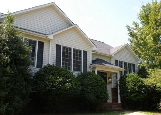 Pre Foreclosure in Lewisville 27023 FRANKLIN RD - Property ID: 1477115196