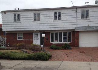 Pre Foreclosure in Brooklyn 11234 ROYCE ST - Property ID: 1477211559