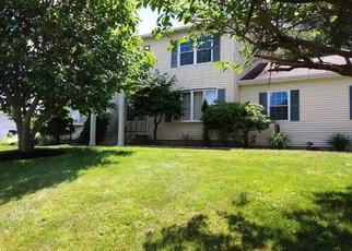 Pre Foreclosure in Poughquag 12570 STOWE DR - Property ID: 1477213758