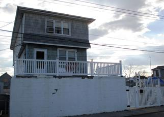 Pre Foreclosure in Howard Beach 11414 CHURCH ST - Property ID: 1477237395