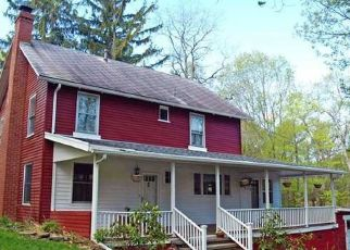 Pre Foreclosure in Saugerties 12477 MOUNT AIRY RD - Property ID: 1477259294