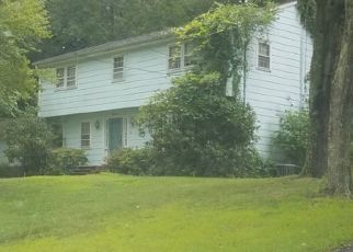 Pre Foreclosure in Trumbull 06611 GARWOOD RD - Property ID: 1477433616