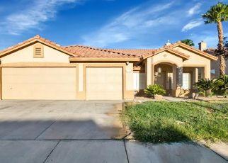 Pre Foreclosure in Las Vegas 89130 PARTRIDGE BLUFF ST - Property ID: 1477524264