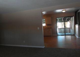 Pre Foreclosure in Reno 89506 MATTERHORN BLVD - Property ID: 1477565888