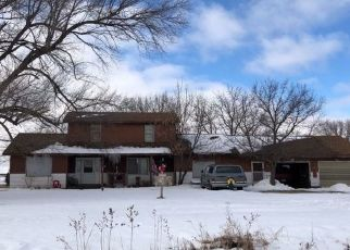 Pre Foreclosure in Cozad 69130 ROAD 429 - Property ID: 1477606163