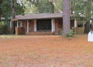 Pre Foreclosure in Mobile 36609 WILSHIRE RD - Property ID: 1477717865