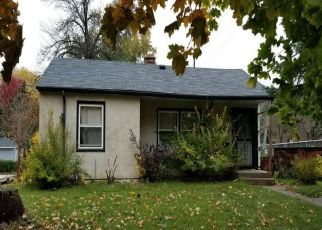 Pre Foreclosure in Saint Paul 55109 2ND AVE E - Property ID: 1477848369