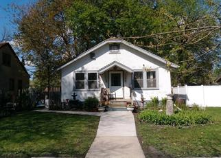 Pre Foreclosure in Minneapolis 55406 32ND AVE S - Property ID: 1477870715