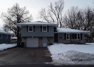 Pre Foreclosure in Minneapolis 55429 62ND AVE N - Property ID: 1477871588