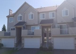 Pre Foreclosure in Osseo 55311 70TH PL N - Property ID: 1477896550