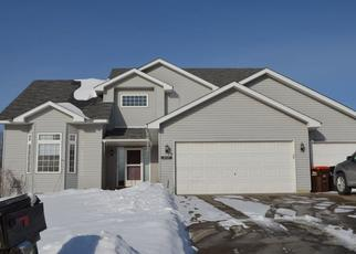 Pre Foreclosure in Saint Paul 55119 SCHALLER DR E - Property ID: 1477899168