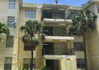 Pre Foreclosure in Hialeah 33012 W 56TH ST - Property ID: 1478005156
