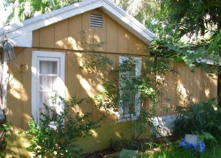 Pre Foreclosure in Miami 33161 NE 3RD CT - Property ID: 1478012613