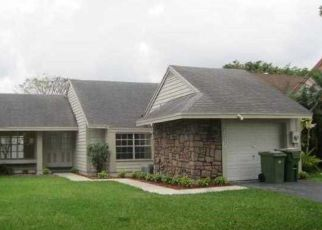 Pre Foreclosure in Homestead 33035 KITTIWAKE CT - Property ID: 1478039780