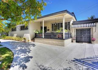 Pre Foreclosure in Miami 33155 SW 34TH TER - Property ID: 1478113790
