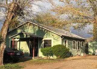 Pre Foreclosure in Merced 95348 BEACHWOOD DR - Property ID: 1478152324
