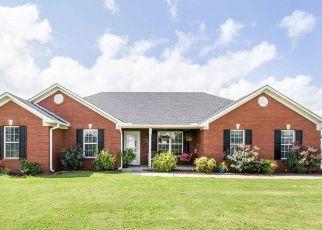 Pre Foreclosure in Toney 35773 BRAMBLE WAY - Property ID: 1478327969