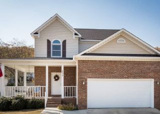 Pre Foreclosure in Huntsville 35811 SHADOWBROOK LN NE - Property ID: 1478330582