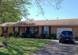 Pre Foreclosure in Huntsville 35816 MCDOW AVE NW - Property ID: 1478332779