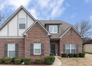 Pre Foreclosure in Mc Calla 35111 MARY ALICE WAY - Property ID: 1478785188