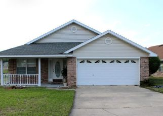 Pre Foreclosure in Jacksonville 32244 IRONSIDE DR S - Property ID: 1478801849