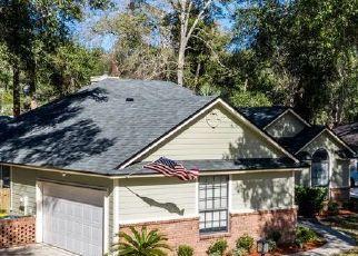 Pre Foreclosure in Jacksonville 32225 EBBTIDE CT - Property ID: 1478821101