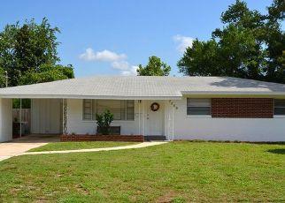 Pre Foreclosure in Jacksonville 32277 BROCKHURST DR - Property ID: 1478830753