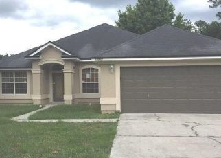 Pre Foreclosure in Jacksonville 32218 ACORN PARK CT - Property ID: 1478846965