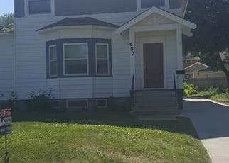 Pre Foreclosure in Des Moines 50312 36TH ST - Property ID: 1478869734