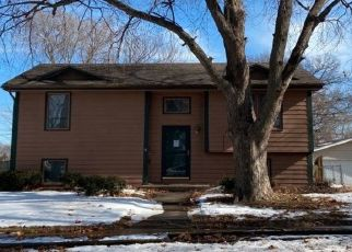 Pre Foreclosure in Grimes 50111 NE JACOB ST - Property ID: 1478870608
