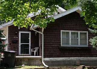 Pre Foreclosure in Des Moines 50310 22ND ST - Property ID: 1478879359