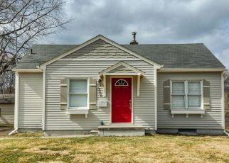 Pre Foreclosure in Des Moines 50316 E 9TH ST - Property ID: 1478880232